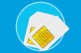 Arriva la SIM con 30Gb - 200 min - 150 sms a soli 6€